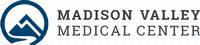 Madison Valley Medical Center