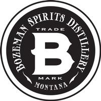 Bozeman Spirits Distillery