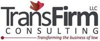 Judy Katany - TransFirm Consulting LLC