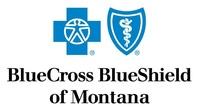Blue Cross Blue Shield of MT