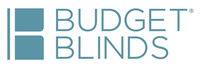 Budget Blinds of Gallatin Valley