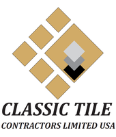 Classic Tile Contractors Limited USA