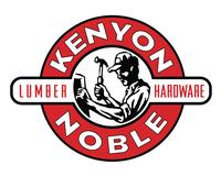 Kenyon Noble Lumber & Hardware