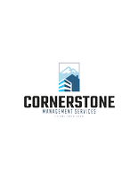 Cornerstone Management Services