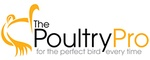Poultry Pro