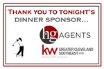 HG Agents  - Keller Williams Greater Cleveland Southeast