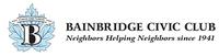 Bainbridge Civic Club