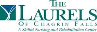 The Laurels of Chagrin Falls