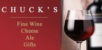 Chuck's Fine Wines