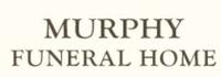 Murphy Funeral Home