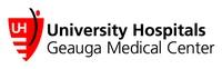 University Hospitals Ahuja Medical Center