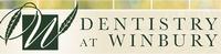 Dentistry at Winbury, Drs. Vogley & McClintock