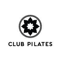 Club Pilates Pinecrest