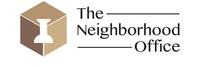 The Neighborhood Office