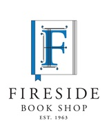 Fireside Book Shop