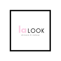 La Look Boutique