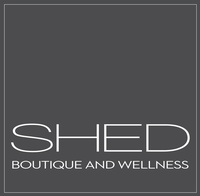 SHED Boutique and Wellness