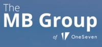 Mawby-Brigeman Wealth Management Group