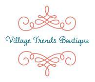 Village Trends Boutique