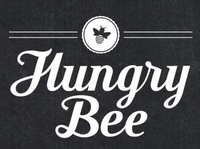 Hungry Bee Gourmet Catery