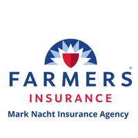 Mark Nacht Insurance Agency - Farmers Insurance