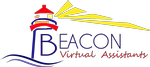 Beacon Virtual Assistants, LLC