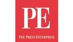 The Press Enterprise