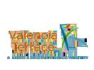 Valencia Terrace/Kisco Senior Living