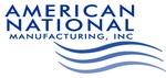 American National MFG, Inc.