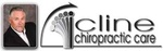 Cline Chiropractic Care, Inc.