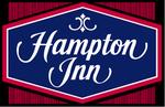 Hampton Inn Norco-Corona North
