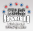 Stars Referral Network (Tuesday)