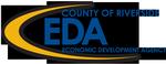 County of Riverside Economic Development Agency