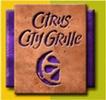 Citrus City Grille