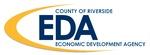 Riverside County Workforce Development Centers