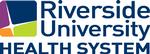 Riverside University Health System Community Health Centers