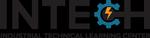 Chaffey College Workforce Training Institute InTech Center