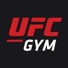 UFC Gym - South Corona