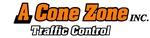 A Cone Zone, Inc.