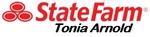State Farm - Agent Tonia Arnold