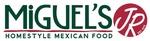Miguel's Jr / Miguel's Restaurants