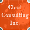 Clout Consulting Inc.