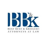 Best, Best & Krieger, LLP