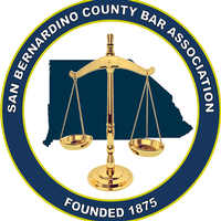 San Bernardino County Bar Association