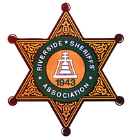 Riverside Sheriffs Association