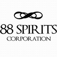 88 Spirits