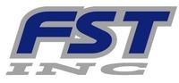FST Sand & Gravel, Inc.