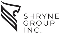Shryne Group, Inc.
