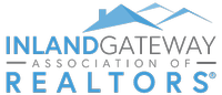 The Inland Gateway Association of REALTORS(r)