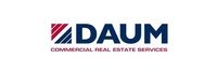Daum Commercial Properties